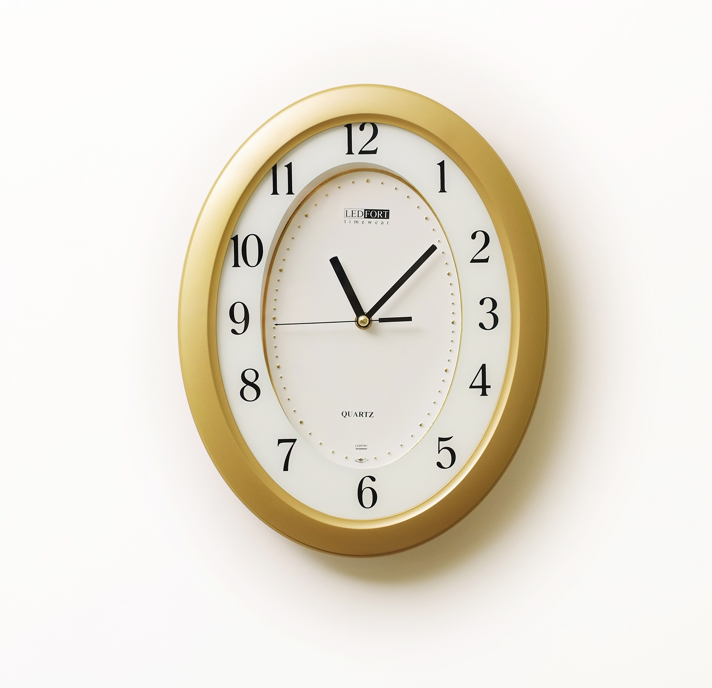 Ремешки для часов - krasivoeby